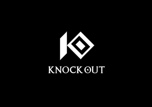 7月18日 KNOCK OUT 2021 vol.3 Trailer