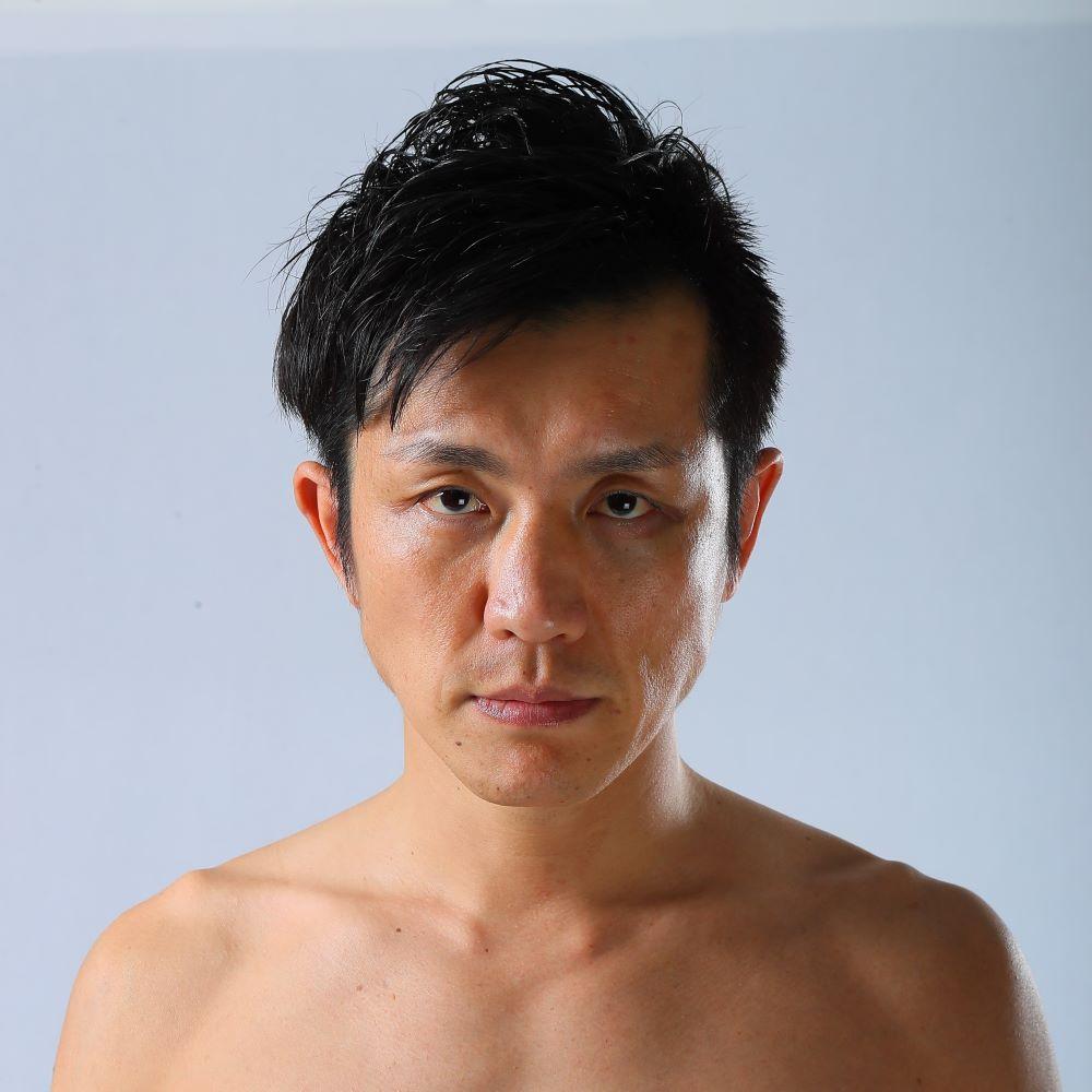 丹羽 圭介