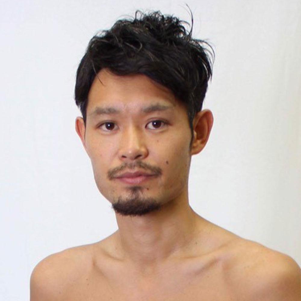 安達 浩平